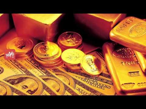 రూ.60కోట్లు,-245-కేజీల-బంగారమా!---rs.60cr-cash,-245-kg-#gold-seized-from-airports---#blackmoney