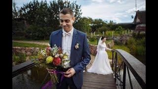 свадьба за городом на 40 человек