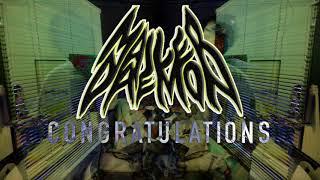 Post Malone - Congratulations (Mailer Daemon Doom Remix) / Alternative Hip Hop