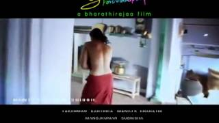 Karthika Nair Hot Nude Video In Annakodi Movie   YouTube 360p]