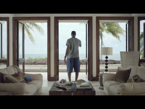 Lebron James At Home - Lebron James Life At Home (Nice House)