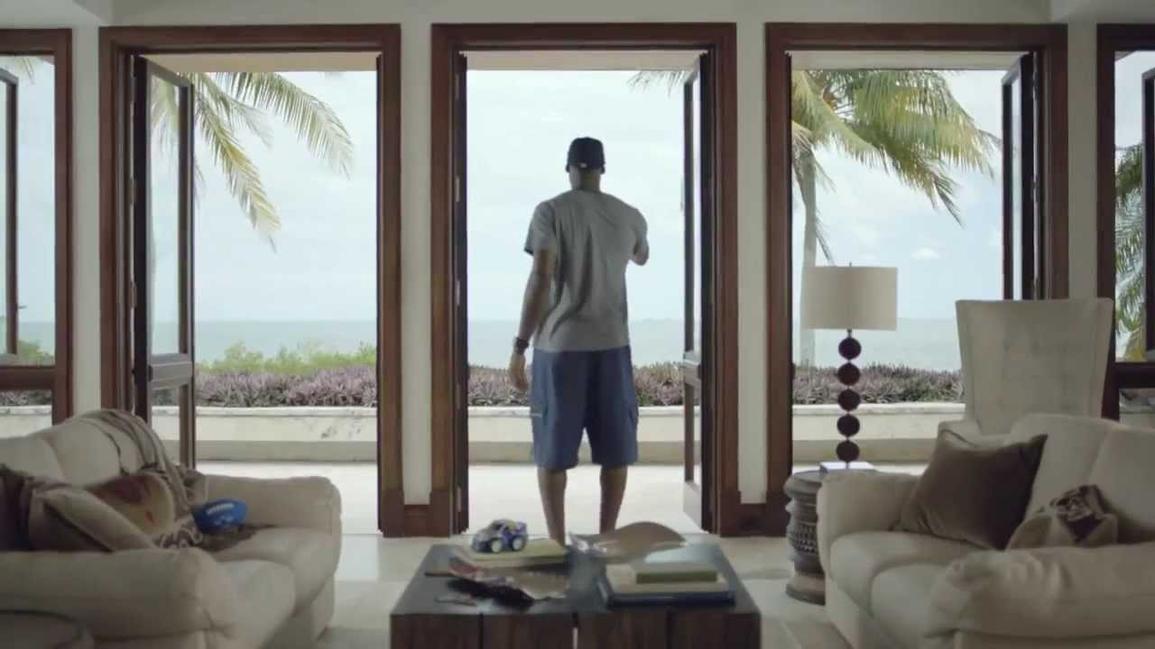 Lebron james at home lebron james life at home nice for Nice house music