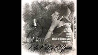 Livin Proof - Paid Da Cost Ft  Puntin, E.S.G. , Grimm, Jen