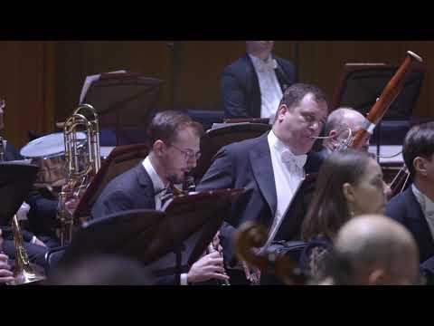 ПЕРВЫЙ ФОРТЕПИАННЫЙ КОНЦЕРТ П.И. ЧАЙКОВСКОГО Tchaikovsky - Piano Concerto No.1 In B Flat Minor,