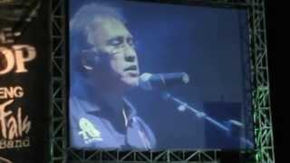 Download Mp3 Iwan Fals Yang Terlupakan Live In Bukittinggi