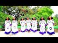 Azmera Chekol - Heruy   ሕሩይ - New Ethiopian Tigrigna Music 2017 (Official Video)