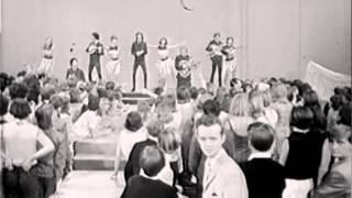 Easy Beats Live In Australia - Excerpt (1966/1970)