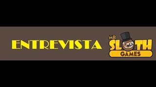 Baixar Sw Entrevista Mr Sloth!!! Canal Dbo Extreme