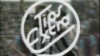 Tipsextra - Intro (1984)