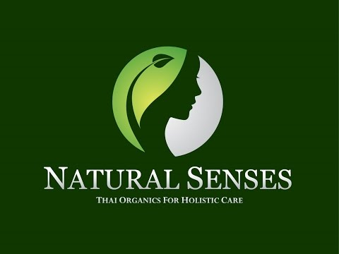 Natural Senses Thai Organic Products