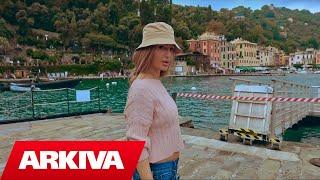 Anjeza Branka - Merre (Official Video HD)