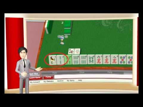 Игра Джек Смит - Игры симуляторы - Создавай оружие