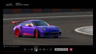 lexus-rc-f-gt3-2014-geneva-motor-show_100458714_l 1090612 Lexus Rc F Gt3 To Go Racing In 2015 Geneva Motor Show Live Photos