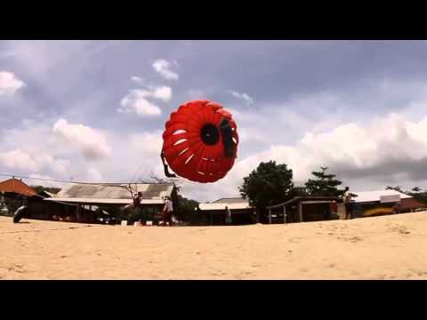 BALI INDONESIA - REAL INDONESIA ADVENTURES TRAVEL AND ONLINE TELEVISION
