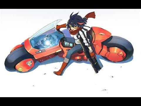 Pokemon Showdown ORAS UU LIVE ft Sawano Drop: TURNTABLES