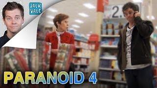 Paranoid 4