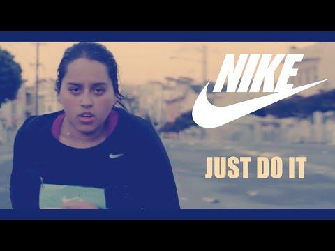 comercial-motivacional-nike-last-corrida-(legendado-pt-br)