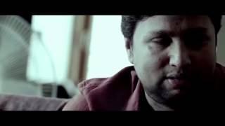Silent sunila Trailer, real life story . praveen