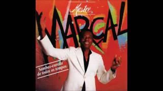 Baixar Mestre Marçal - Samba Enredo de Todos os Tempos [1993] (Álbum Completo)