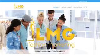 Los Angeles Fashion E-commerce Agency | creative influencers bloggers