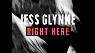 Jess Glynne - Right Here (Extended Mix)