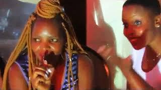 My Breathe Away P.Jay ftr DJ CHICCOS