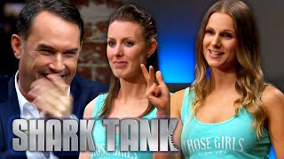 """""""So Investable, It's Not Funny!"""" 