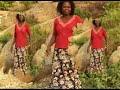 Gambar cover IJANAK YESU BY LADY MARTHA AJAU-% LET SUPPORT GOSPEL ATESOS...ATESO GOSPEL SONGS