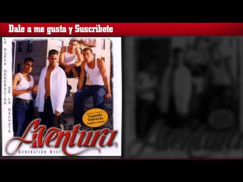 Aventura - Generación Next - Bachata Mix Full Album by Willy Almanzar - Clan Urbano