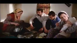 Tek Parça Full <b>Film İzle</b> - Kuma 720 p HD Türk Filmi
