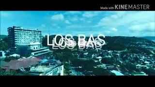 HIP-HOP MALUKU Lagu paleng sadap DEWA MC - LOS BASS