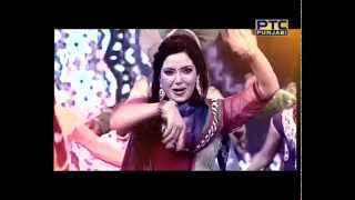 Satinder satti | photo | punjabi latest song | ptc star night 2014 | friday 4th july 8:45pm