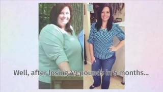 Cake Weight Loss System Review – Cake Weight Loss Scam or Legit
