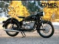 Clymer Manuals BMW R50 R60 R69 Motorcycle Service Shop Restoration Manual Video