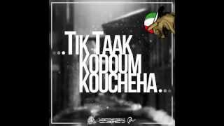 Tik Taak - Kodoum Koucheha