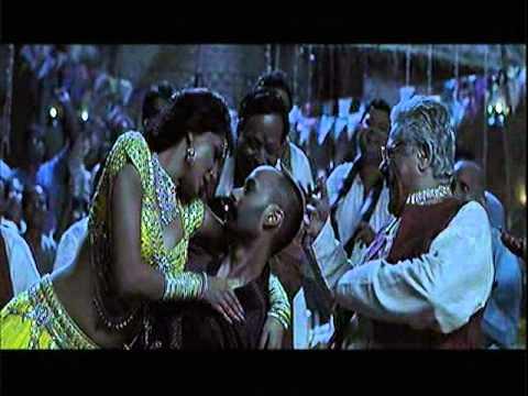 Sajan Bawre [Full Song] Na Ghar Ke Na Ghaat Ke | Om Puri