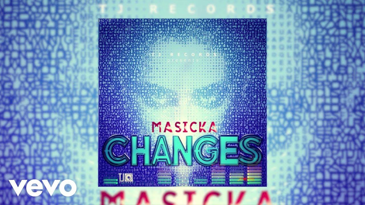 masicka-changes-audio-video-masickagenahsydevevo