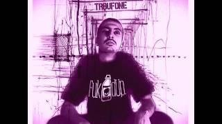 TROUFONE - 04. CLOWN