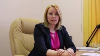 видео Можно ли законно ездить на нерастаможенной машине в России?
