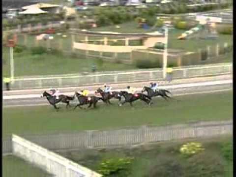 Legal Maxim - C.Segeon - 2012 Mohammad Moorad Keerpah - Free Horse Racing Tips