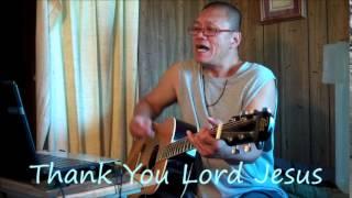 Buong Puso ( Tagalog Christian song) Pillars Band orig.