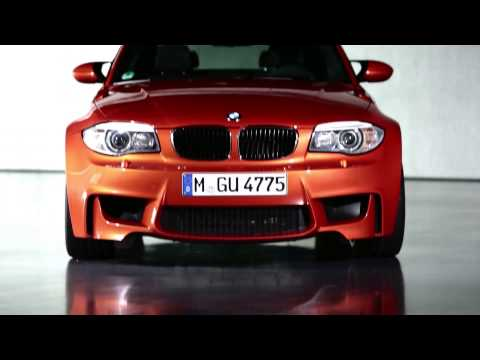 2013 BMW 1 Series M Coupé. Owner`s Club Commercial Polo Carjam TV HD