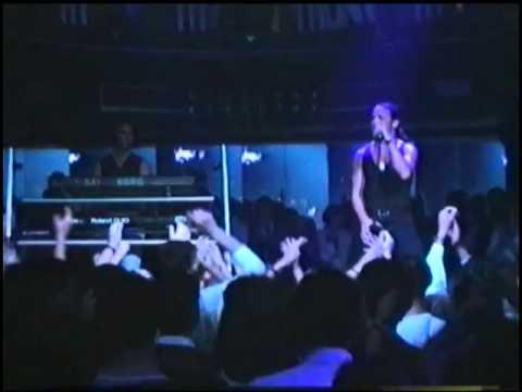 OBK - Volumens 1992