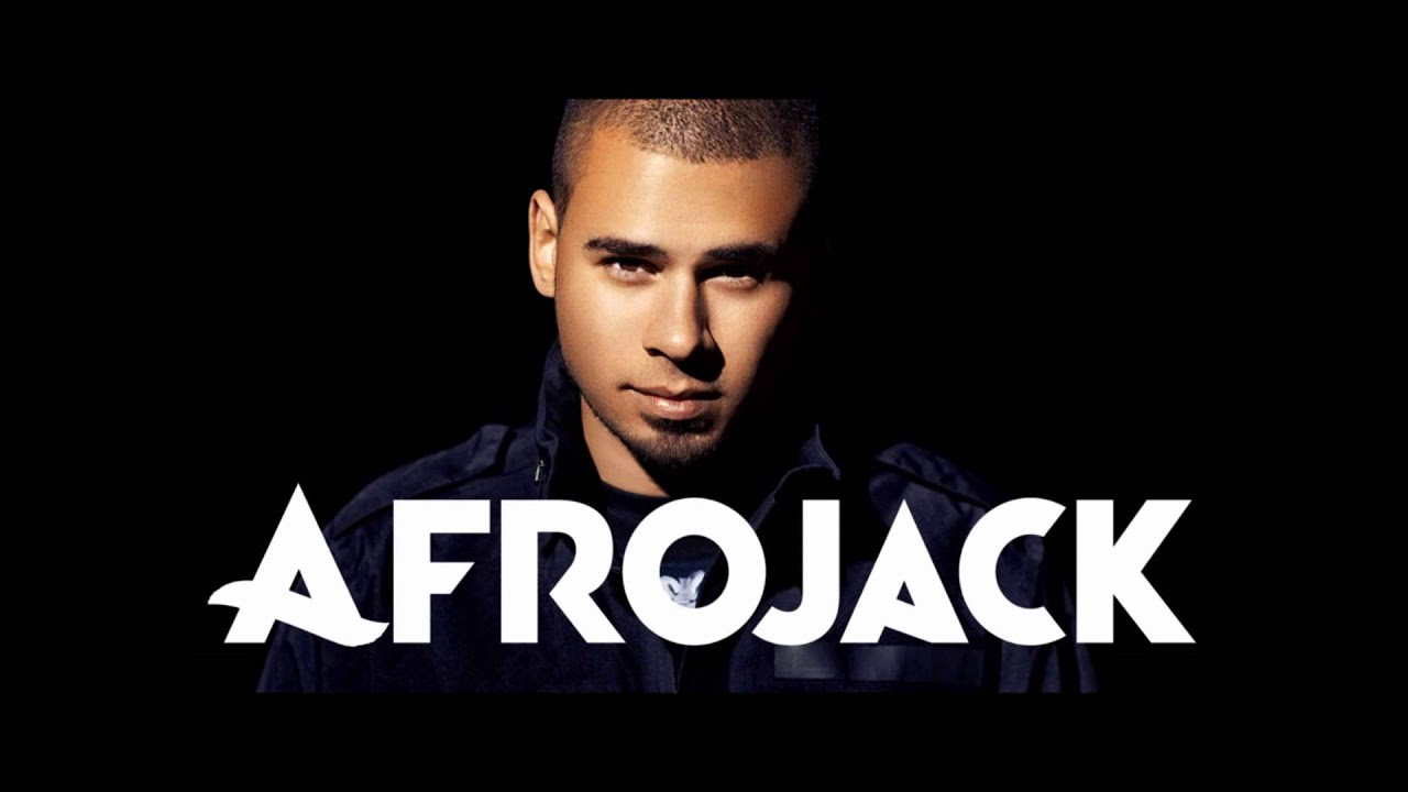 Afrojack Unstoppable Extended Mix Youtube