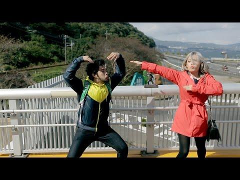 Kokoro No Tomo POP! 2 Ep6 - Metro TV #KNTPop2