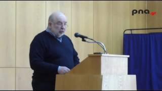 ΣΥΡΙΖΑ Αρκαδίας: Οι στόχοι της νέας Νομαρχιακής Επιτροπής