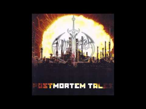 Swordmaster Postmortem Tales-FULL ALBUM