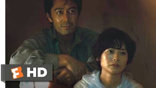After the Storm (2016) - I Always Understood Scene (8/8) | Movieclips