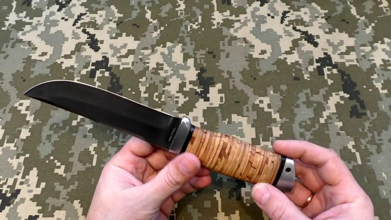 Клинки для ножей украинских кузнецов, купить в украине, по низким ценам. Интернет-магазин