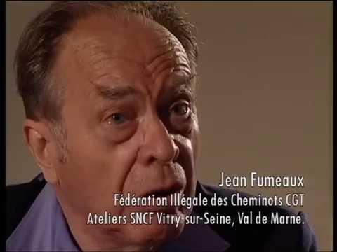 résistants-de-fer-:-la-lutte-des-cheminots-français